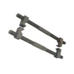 Стяжки пружин 250 mm ST250S