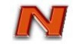 Магазин оборудования для СТО Novatech-STO (Новатэк-СТО)