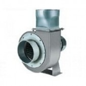 Вентиляторы для выхлопных газов