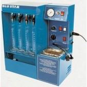 Оборудование для очистки топливных систем