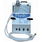 Оборудование для промывания систем кондиционирования