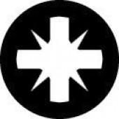 Биты крестовые Pozidriv PZ