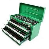 Ящик с набором инструмента