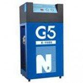 Азотные генераторы, аксессуары