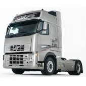 Инструмент для грузовых автомобилей