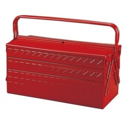 Ящик переносной для инструмента 87402
