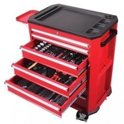 Ящик с инструментом TBR9007B-X