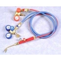 Шланги и инструмент, регуляторы давления 80P/R