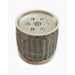 Фильтр F1-CART для промывочной станции FLUSH-1 WIG 14015027
