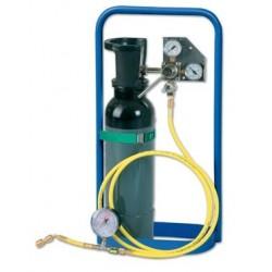 Устройство для подачи осушенного азота Nitrogen kit K-AZ200-50/BAZ50