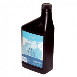 Масло минеральное для вакуумных насосов K1L