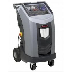 Оборудование для заправки автокондиционеров ROBINAIR  AC1234-3P