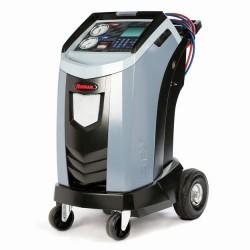 Оборудование для заправки автомобильных кондиционеров ROBINAIR AC1X34-3