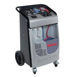 Стенд для заправки автомобильных кондиционеров ROBINAIR ACM-3000