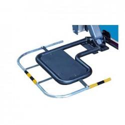 Пневмолифт для подъема колеса, для шиномонтажного стенда (MS 43/50/63/65/69)