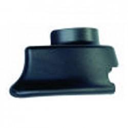 Пластиковая насадка на монтажную головку MS 43/50/63/65