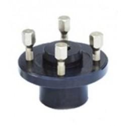 Адаптер для балансировки колес 36 мм HPMM