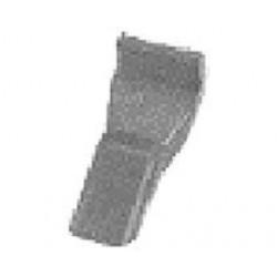 Пластиковая защита на зажимные лапки монтажного стола MF-06