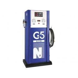 Оборудование для накачки шин G5 E-1136
