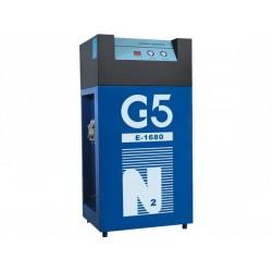 Генератор азота G5 E-1680
