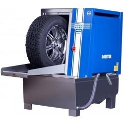 Устройство для мойки колес Drester W-650