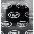 Латка универсальная квадратная TECH FUSION 45х45 мм