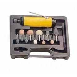 Пневматическая шероховальная машинка АТ-7033МК