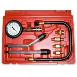Компрессометр для бензиновых двигателей TRHS-A0031