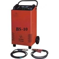Устройство для зарядки аккумуляторов BS-10