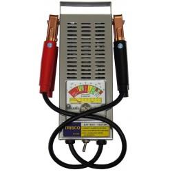 Тестер для нагрузочного испытания аккумуляторной батареи TRISCO R-510
