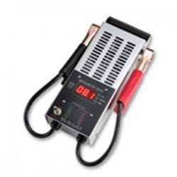Тестер для нагрузочного испытания аккумуляторной батареи TRISCO R-510D