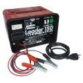 Пускозарядное устройство TELWIN Leader 150