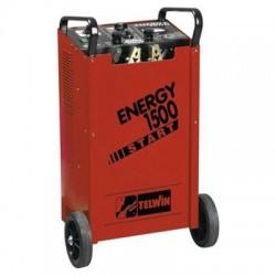 Пускозарядное устройство Telwin Energy 1500 Start