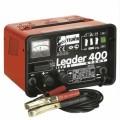 Пускозарядное устройство Leader 400 Start 230V