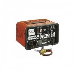 Зарядное устройство Telwin Alpine 14 Boost