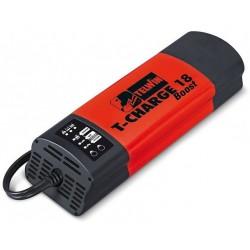 Зарядное устройство T-Charge 18 Boost