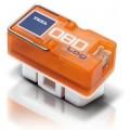 Диагностическое устройство Texa OBD LOG