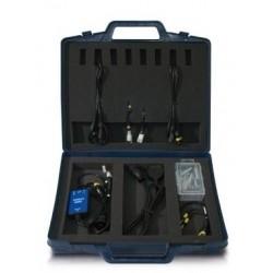 Наборы кабелей для диагностики BIKE