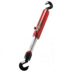 Цилиндр стяжной гидравлический TRK1210