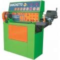 Стенд испытания генераторов и стартеров BANCHETTO «PROFI»