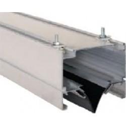 Короб алюминиевый ETМ