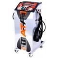 Установка для промывки и замены масла в АКПП - ATF 4000