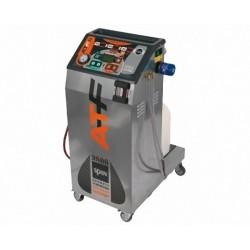 Установка для промывки и замены масла в АКПП - ATF 3500