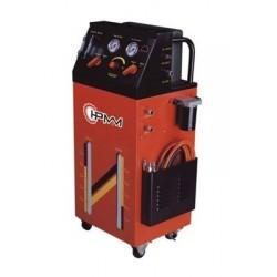 Установка для замены жидкости в автоматических коробках передач GD-322