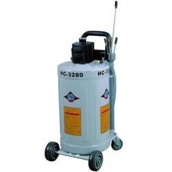 Установка для откачки отработанного масла HC-3280