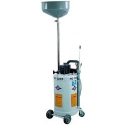Установка для замены масла HPMM HC-3285
