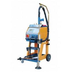 Аппарат для точечной рихтовки GI12112