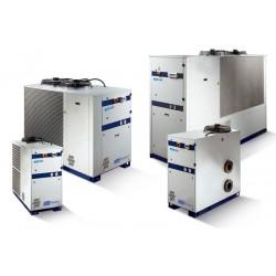 Осушитель воздуха рефрижераторного типа 5MP0120