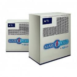 Осушитель воздуха рефрижераторного типа 5MP0900