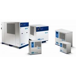 Осушитель воздуха рефрижераторного типа 5MP0270